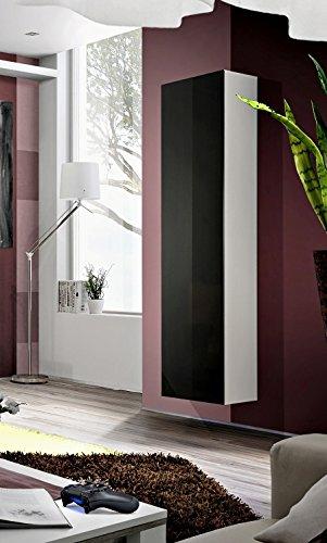 Bmf Fly Moderner Wandschrank Zum Aufhangen Fur Wohnzimmer