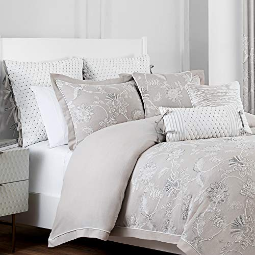 Croscill Penelope Comforter Set, Neutral