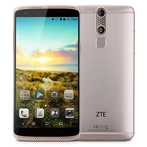 ZTE-SMARTPHONE-LIBRE