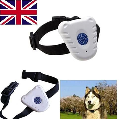 Generic qy-uk4–16 feb-20–2747 * 1 * * 4553 * * Halsband Stop NTI Bar Training Aid Mini Ein Mini Anti Bark Hund Raining Ultraschall Sound C Sound Bellkontrolle Ultraschall Sound