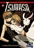 Tsubasa Reservoir Chronicles, Vol. 10 - Answers Without Questions