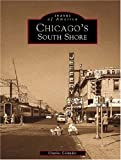 Chicago's South Shore (Images of America: Illinois)