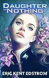 Free eBook - Daughter of Nothing