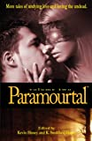 Paramourtal, Volume 2