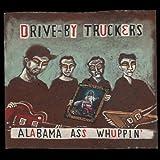 Alabama Ass Whuppin' [Explicit]