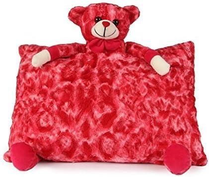 SRT Sweet Dream Pillow, 40cm