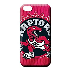 diy zhengiPhone 6 Plus Case 5.5 Inch Ultra High-end Protective Beautiful Piece Of Nature Cases phone covers toronto raptors nba basketball