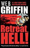 img - for Retreat, Hell! (Corps, No 10) book / textbook / text book