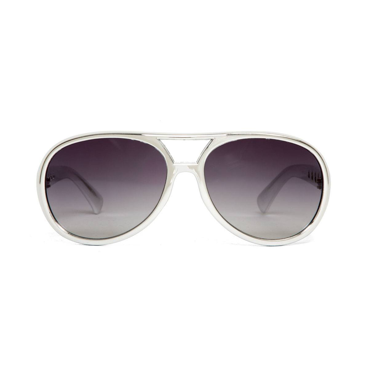 102f210e8b077 Amazon.com  Gravity Shades Rock and Roll King Sunglasses