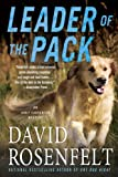 Leader of the Pack, David Rosenfelt, 1250026458