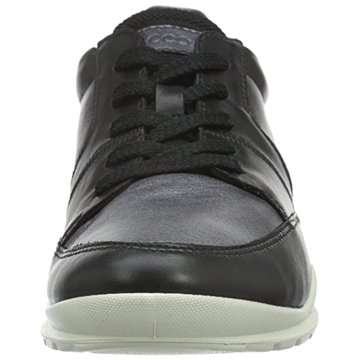 Ecco Mobile Iii Sneakers Donna