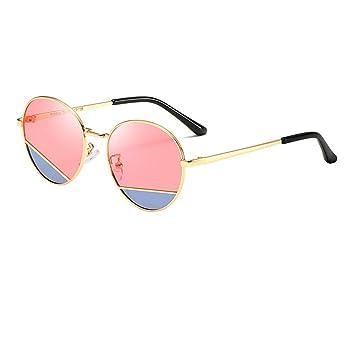 Gafas De Sol Gafas De Sol Polarizadas para Niños Boy Niñas ...
