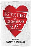 img - for Instructions for a Secondhand Heart book / textbook / text book