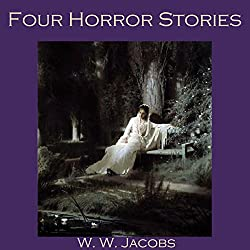 Four Horror Stories