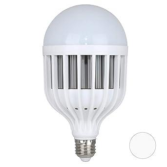 P12cheng Bombillas LED de bajo consumo, 20/30/36 W, E27,