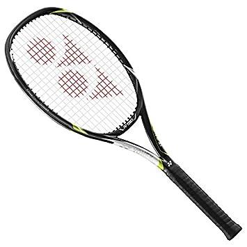 30abe74e97bb44 Yonex EZONE Xi Team Plus Tennis Racket 3☆ヨネックス イーゾーン Xi チーム プラス テニスラケット