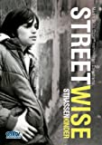 Streetwise ( Street wise ) [ NON-USA FORMAT, PAL, Reg.0 Import - Germany ]