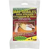 Tamales Masa Spreader, 2 Pack