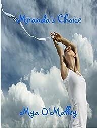 Miranda's Choice