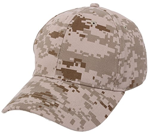 867093709c9 Marpat Hat - Trainers4Me