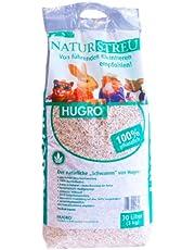 Hugro 6303749 hampa sand