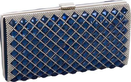 j-furmani-elegant-stone-hardcase-clutch-navy-iris
