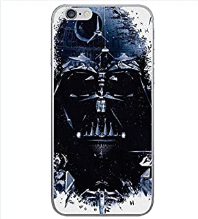 746f14b0cd5 iPhone 7 Star Wars Silicone Case   Gel Cover for Apple iPhone 7 (4.7