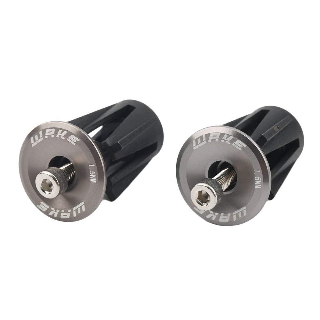 Taillen-Trainer hohe Kompression Gewichtsverlust DANALA Damen Taillenkorsett mit Rei/ßverschluss und Klettverschluss Neopren