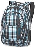Dakine Garden 20L Backpack - Women's - 1200cu in Dylon, One Size