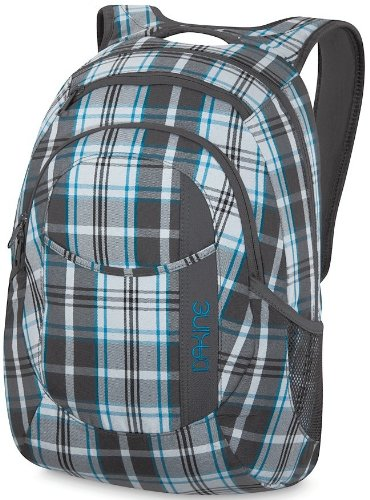 (Dakine Garden 20L Backpack - Women's - 1200cu in Dylon, One Size )