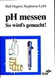 PH Messen So Wird's Gemacht!, Degner, 3527287280