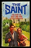 The Saint vs. Scotland Yard, Leslie Charteris, 0441749070