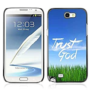 good case Planetar?? SAMSUNG Galaxy Note 2 / N7100 hard 0r1n4Neo2T7 printing protective cover protector sleeve case cover