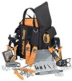 Greenlee 4932 Ultimate Technician 25-Piece Tool Kit