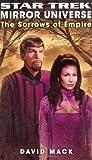 Star Trek Mirror Universe: The Sorrows of Empire