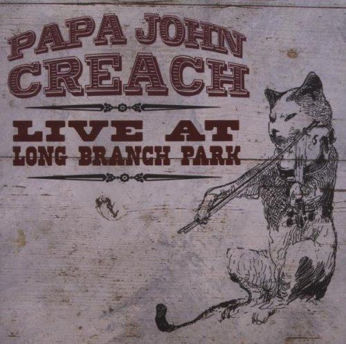 long-branch-park-1983