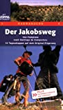 img - for Der Jakobsweg book / textbook / text book