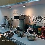 Silicone-Espresso-Tamp-Mat-DLAND-scanalata-Caff-manomissione-angolo-stuoia-strumento-fatto-per-i-baristi-con-antiscivolo-in-silicone-alimentare-sicuro