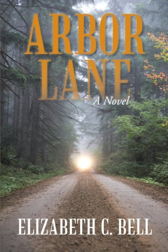 Read Online Arbor Lane: A Novel pdf epub