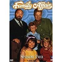 Asunto de familia: Temporada 2