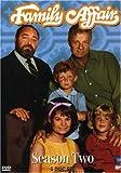 Family Affair: Season 2
