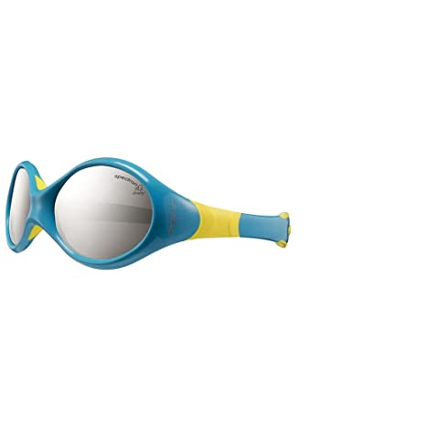 3f20e6270f61 Julbo Looping 3 Sp4 Sunglasses  Amazon.co.uk  Sports   Outdoors