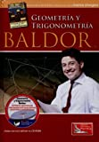 Geometria y trigonometria cd 2a ed (Spanish Edition)