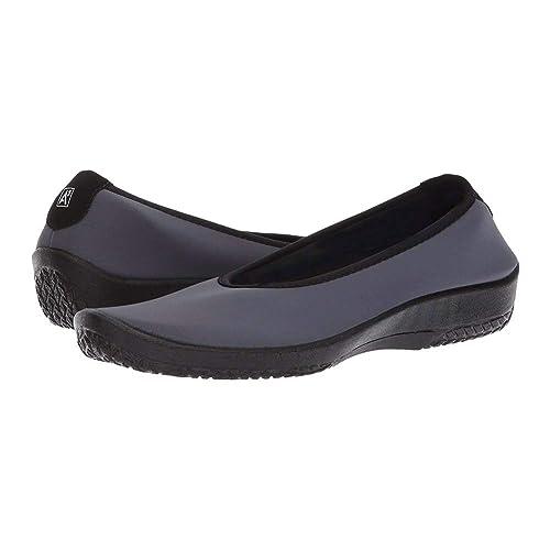 ShoesAmazon Lolita Textile Womens Y Arcopedico esZapatos wn0OPk
