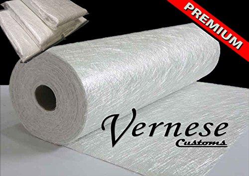 fiberglass-15-oz-chopped-strand-mat-50-x-108-3-yards-36-sqft
