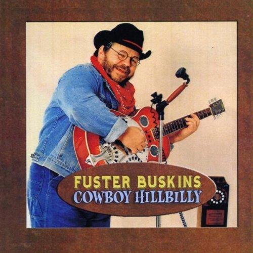 Mountain Man Country & Western Music Singer
