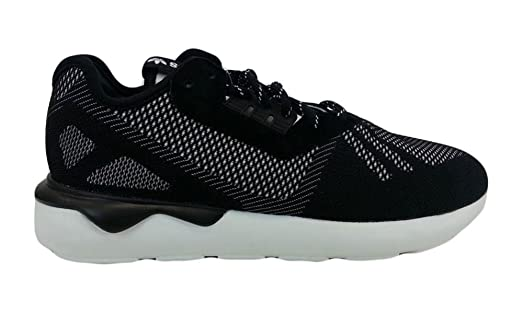 adidas adidas adidas nouveau coureur toile chaussures hommes s74813 tubulaires 939124