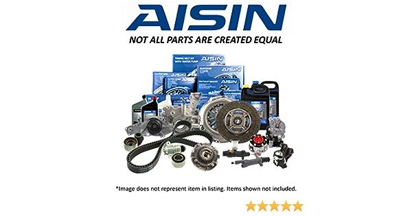 AISIN TBT-012 OE Electronic Throttle Body