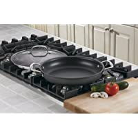 CONAIR 625-30D / 12 EVERYDAY PAN W/ DOME COVER NON-STICK HARD ANODIZED
