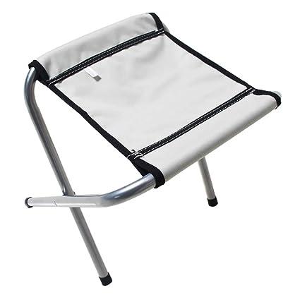 Amazing Amazon Com Xhlzdy Folding Stool Folding Practical Uwap Interior Chair Design Uwaporg
